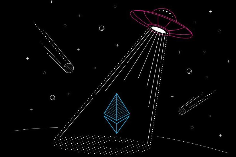5 anos da Ethereum, Atualização da Cardano e Mineração de BTC e outras notícias