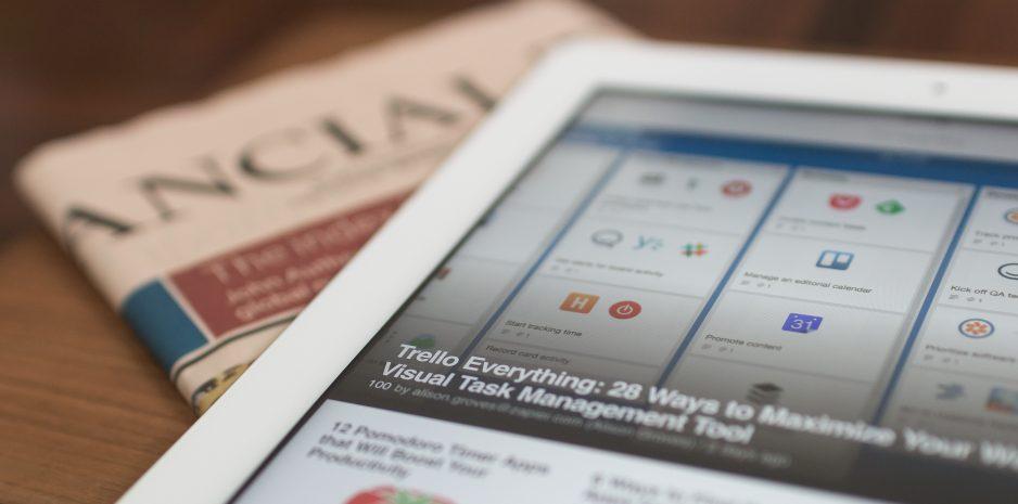 Visão de Satoshi, Guerra Fria, Nota de R$ 200,00 e muito mais. – Notícias da Semana 30/08